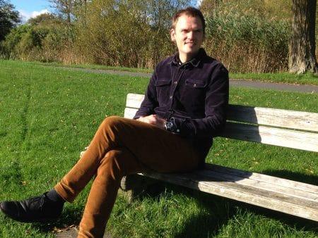Kristian Würtz: Letbane og togterminal i Brabrand hænger tæt sammen