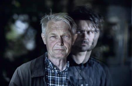Brabrand til tops ved Danish Music Awards: Her er albummet!