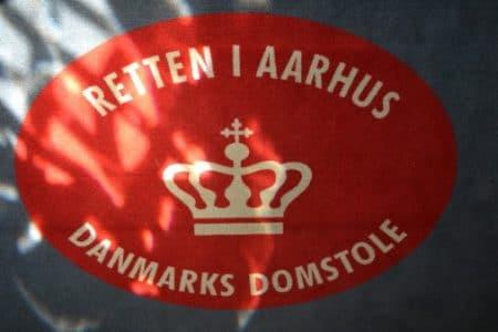 Tricktyv dømt og betinget udvist af Danmark