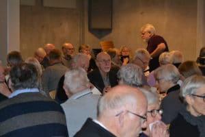 Gasværket er presset på økonomien og appellerer til Aarhus Byråd