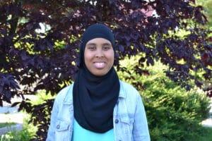 En lang og besværlig rejse mod dansk statsborgerskab