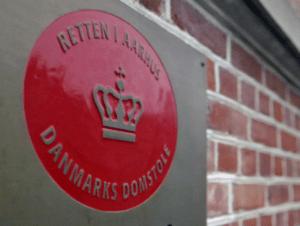 Skyderi på Dortesvej koster to bandemedlemmer lange fængselsstraffe