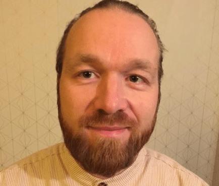 Ny blogger: Følg med i Chrestens Valg