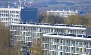 Beskæftigelsesindsats i Gellerup får 23 mio. kr. fra A.P. Møller-fond