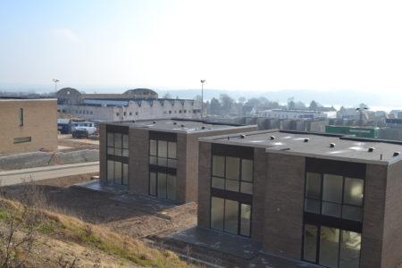 Fortsat planer om kulturhus i gammel Jaka-fabrik