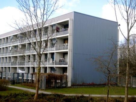 To ministerier: Aarhus Kommune må ikke diskriminere boligansøgere