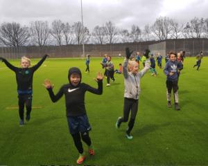 Aarhus Kommune hjælper Brabrand IF ud af moms-klemme
