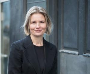 Dansk Center for Mindfulness rykker ind i Gellerup