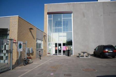 Region Midtjylland inviterer til borgermøde i Globus1