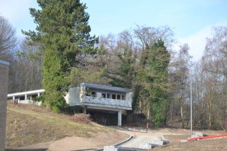 Jaka-direktørens villa er solgt for millionbeløb