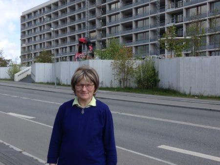 "Historiker om Gellerup: ""Historieskrivningen skal være ordentlig!"""