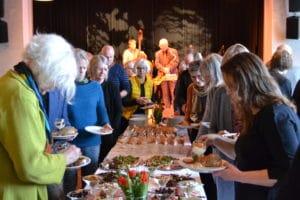 Huslejen til Aarhus Kommune presser Gasværket