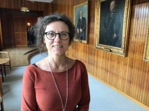 Brabrand-arkitekt får Dristighedspris for engagement i Gellerup