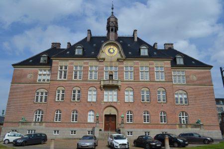 54-årig mand idømt anbringelse for drab på Engdalsvej