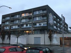 Aarhus Kommune giver KollektivByen to år mere