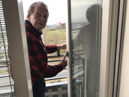 Gellerup-beboere utilfredse med sjusket renovering
