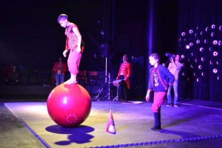 Kulturfest i Gellerup går online med live-kunst og musik