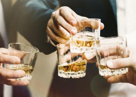 Brabrand Whiskyklub inviterer til online-smagning