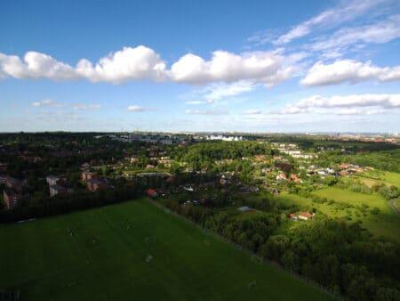 De fleste unge i Aarhus Vest har det godt – men 5-10% trives ikke