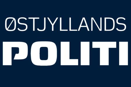 19-årig mand ramt af skud ved Silkeborgvej – politiet søger vidner
