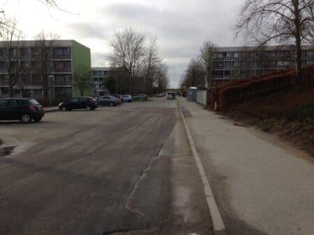 Nedrivnings-truede beboere kan blive boende i Gellerup