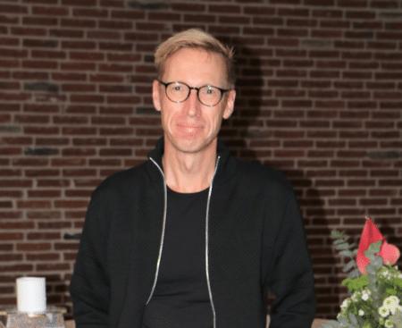 Gellerup Kirke inviterer til deltagelse i DR-optagelser