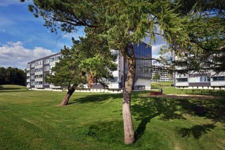 Stor glæde i Skovgårdsparken: Farvel til ghettolisten!