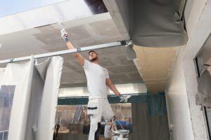 To håndværkere fra Gellerup-området vinder priser