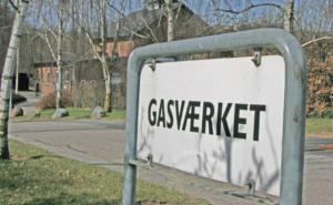 Borgmester og kulturrådmand redder Gasværkets økonomi
