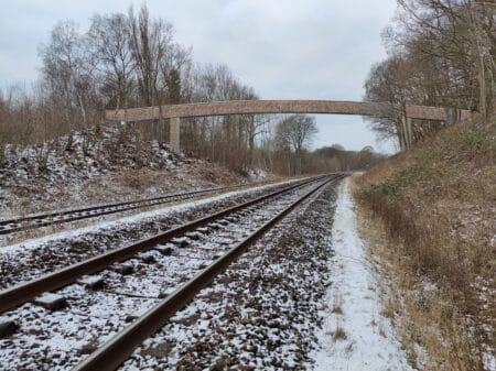 Flertal i byrådet støtter undersøgelse af ny bro i Brabrand