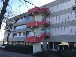 Foreningslokaler klar på Gudrunsvej 78: Sådan søger I!