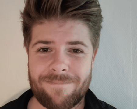 Ægte topkamp: Brabrand kæmper mod Søften om førsteplads i jyllandsserien